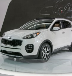 sportage kia 2012 kia sportage reviews and rating motor trend 2017 rh militaryhummers info curt [ 1920 x 1280 Pixel ]