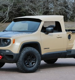 2015 jeep easter safari concepts photo gallery autoblog jeep mass air flow sensor jeep gladiator fuse [ 2500 x 1406 Pixel ]