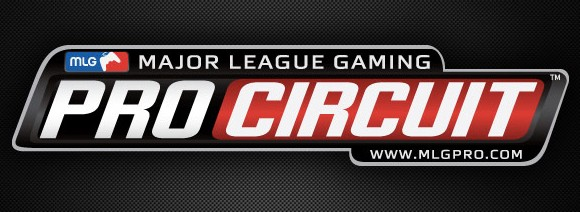 mlg dc starts tonight