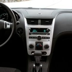 2008 Chevy Malibu Auto Meter Gauge Tach Wiring Diagram Chevrolet Information Other Nice Touches In The Include Pale Green Ambient Lighting Behind Door Handles And Next To Dome Light Switches