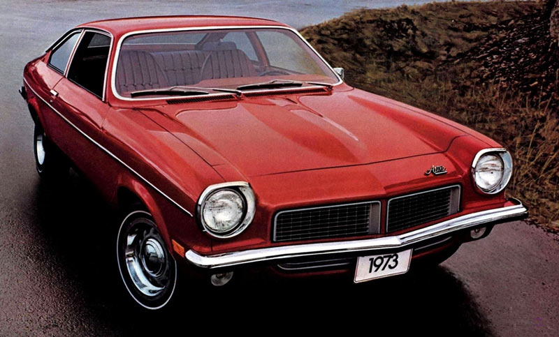 Top 10 Worst Pontiacs Of All Time Photo Gallery Autoblog