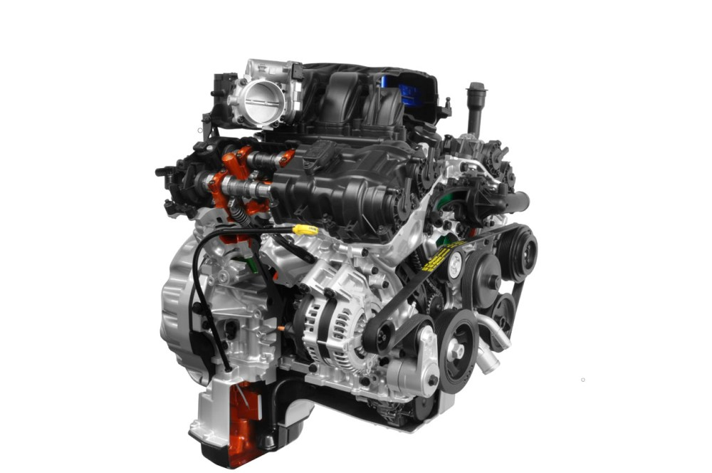 medium resolution of 2011 dodge journey engine diagram