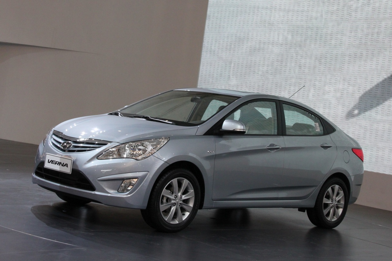 Tagged With Hyundai Accent 03 Wiringdiagram 2012 Hyundai Accent
