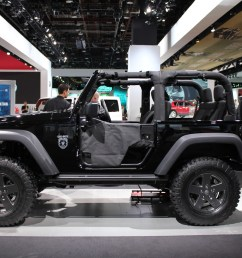 do you like this brake and gas pedal jkowners com jeep wrangler jk forum [ 1280 x 853 Pixel ]