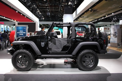 small resolution of do you like this brake and gas pedal jkowners com jeep wrangler jk forum