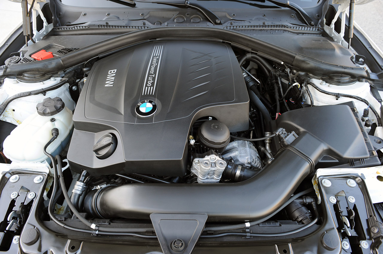 hight resolution of bmw 328i part diagram