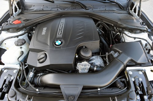 small resolution of bmw 328i part diagram