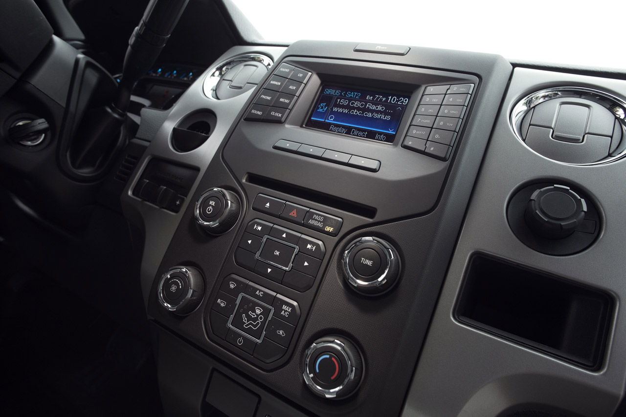 hight resolution of 2013 f150 fuse box