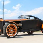 Ford Model T Resto Rod Photo Gallery Autoblog