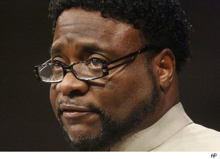 Bishop Eddie Long: 5th Lawsuit Filed