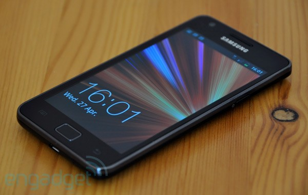 Gartner pegs Samsung as China's top smartphone maker, ranks Apple fifth overall