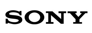 Sony to cut 10,000 jobs and reduce bonuses, says Japanese newspaper