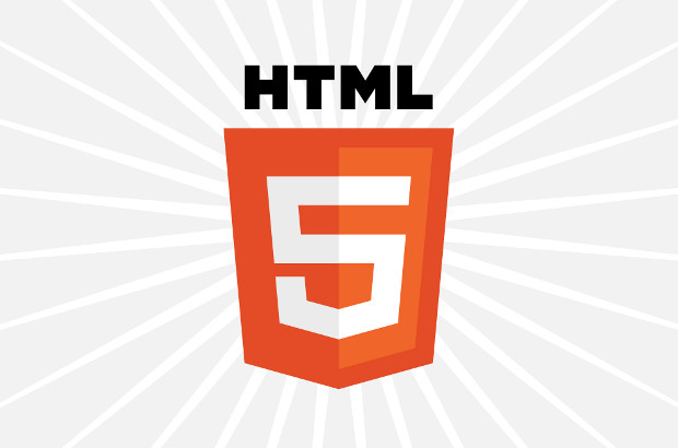 W3C says HTML 5 will be finalized in 2014, HTML 51 to follow in 2016