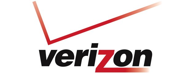 verizon faces an important choice on lgbt inclusion