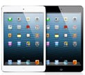 The iPad mini vs the competition fight!