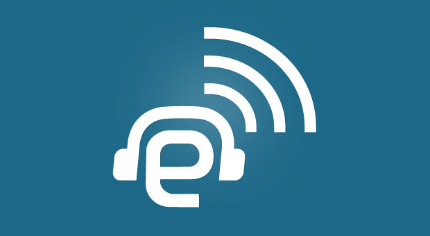 Engadget Podcast 338 - 04.05.13