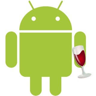 Wine coming to Android, will run Windows apps on Google's mobile OS