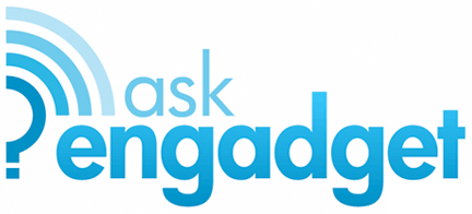 Ask Engadget best language to develop apps for Android and iOS
