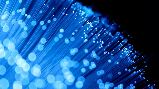 Excluded by the UKs fiber rollout, Oxfordshire villages roll their own 1Gbps broadband service