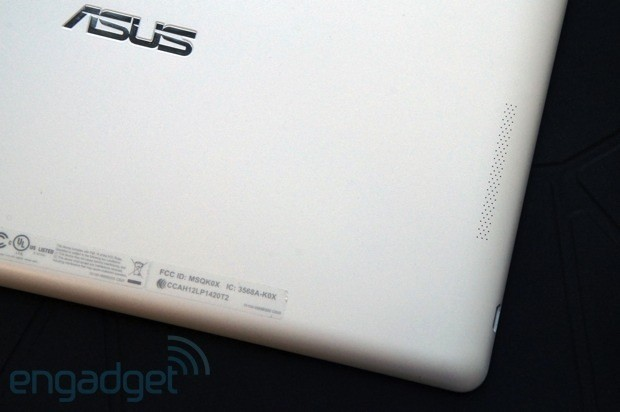 DNP ASUS VivoTab Smart review a fantastic, inexpensive tablet for Windows fans