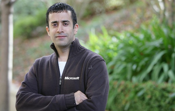 Razer enlists Rahul Sood of VoodooPC fame as advisor to its board of directors