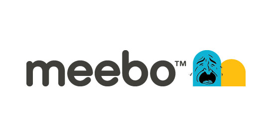 Meebo to retire toolbar on June 6th, plans to focus on Google instead