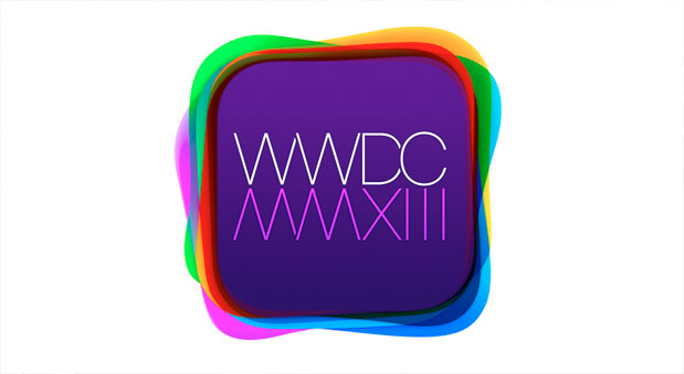 PSA WWDC 2013 tickets go on sale in one hour!