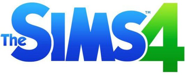 The Sims 4 brings another dose of human experimentation to PC and Mac in 2014