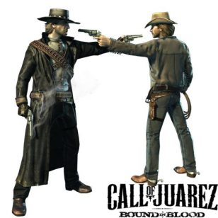 http://www.blogcdn.com/www.joystiq.com/media/2009/01/call-of-juarez-2-dudes-with-logo.jpg