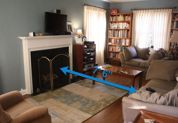 Today 2020 10 24 Stunning Living Room No Coffee Table Best Ideas For Us