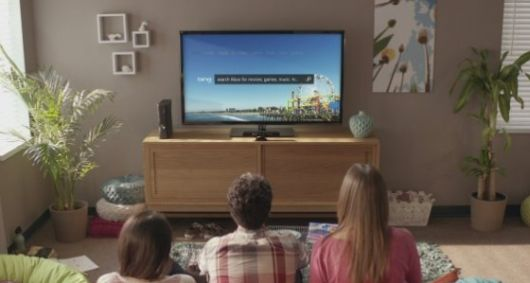 The NPD counts 39 million game consoles in US homes going into 2013