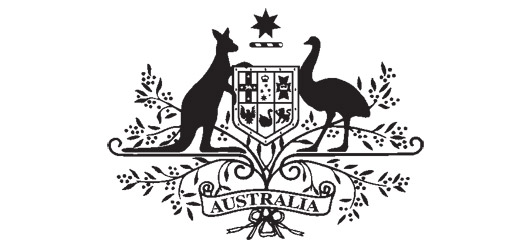 Australian government supports local indie devs with $6M grant