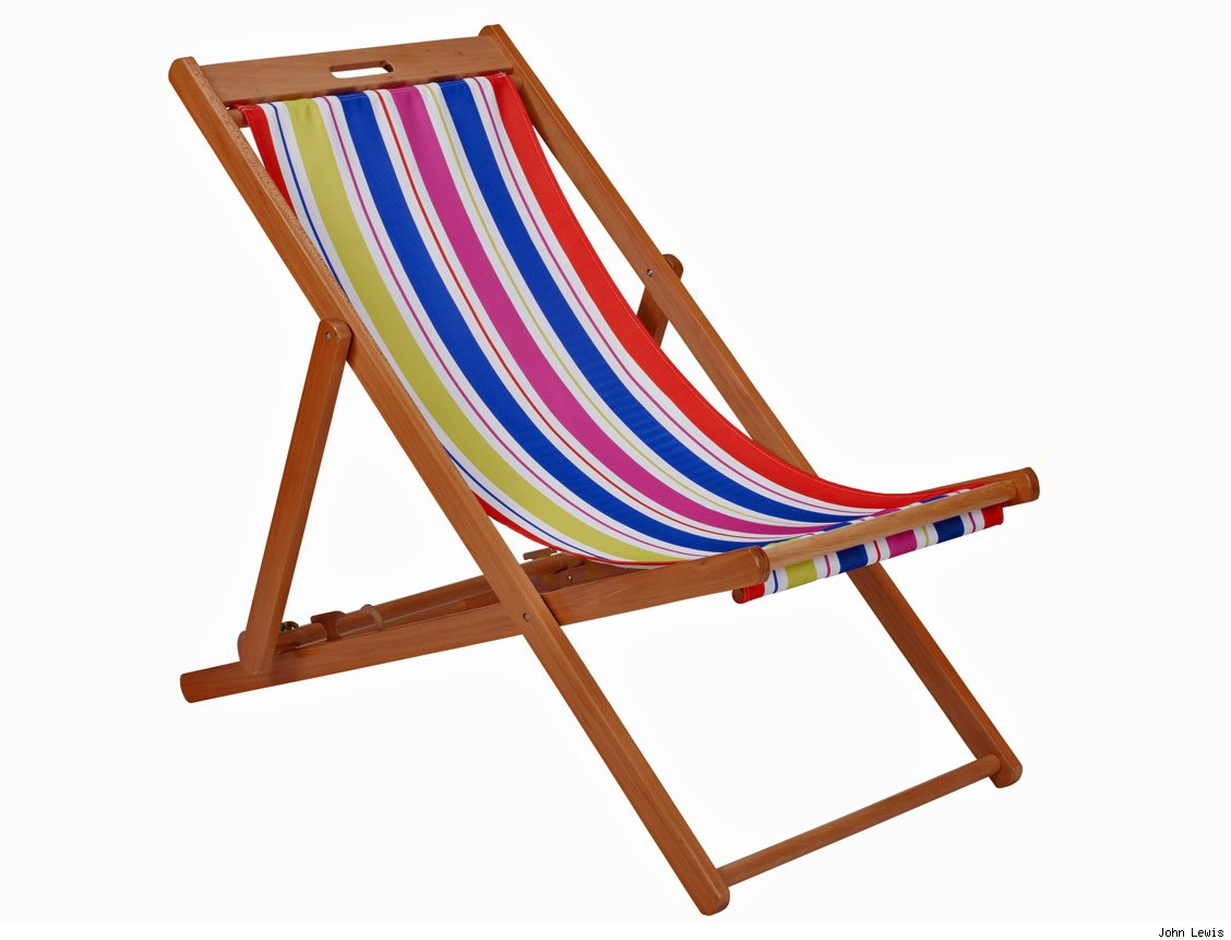 4 Inspiring Striped Deck Chairs Photo  Lentine Marine  44012
