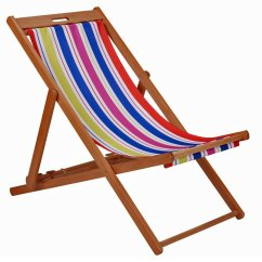 Marine Deck Chairs Chair Covers For Parties To Buy 4 Inspiring Striped Photo Lentine 44012