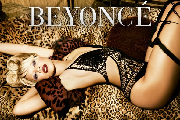beyonce-album-cover