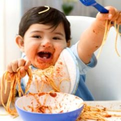 Eating Chair For Toddlers Bud Light Help Me Grow: 5 Tips To Make Mealtimes Meaningful