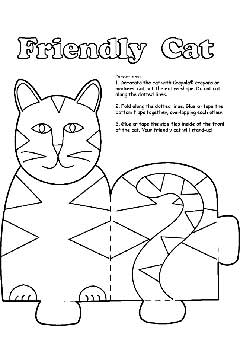 math coloring sheets : Crayolafree Coloring Pagesbargainer