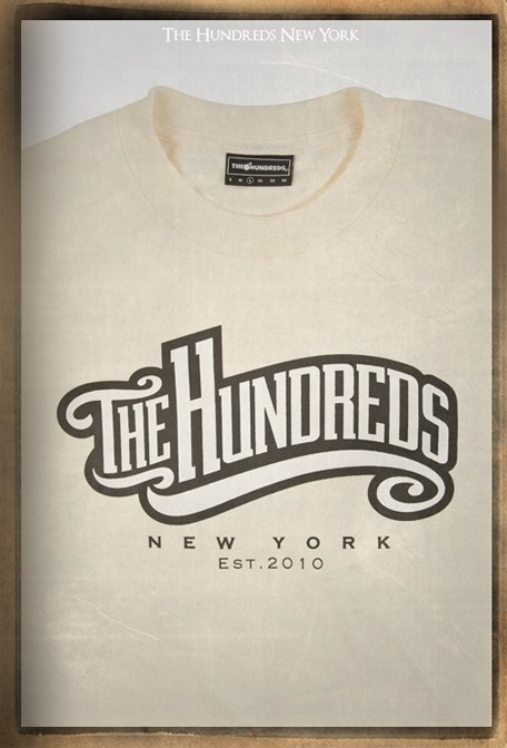 nyc t