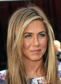 Jennifer Aniston Hair Color | New Haircuts