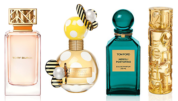 Top Perfume for Valentine's Day Gift