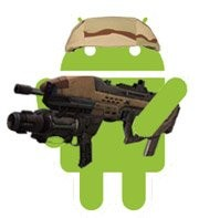 US Android