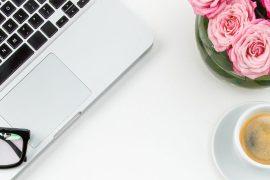 35 geweldige titel templates voor je artikelen