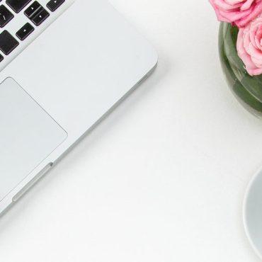 3 SEO mythes die bloggers moeten negeren