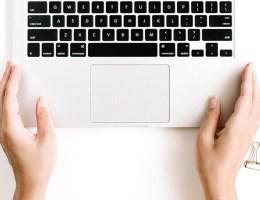 5 tips om beter te leren schrijven