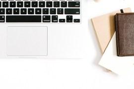 Tips om succesvol aan de slag te gaan als freelance tekstschrijver
