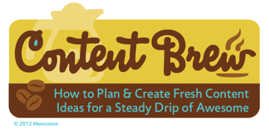 content-brew-course