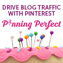 Pinning Perfect- a Pinterest ecourse