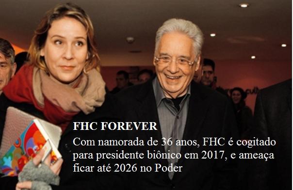 fhc-forever
