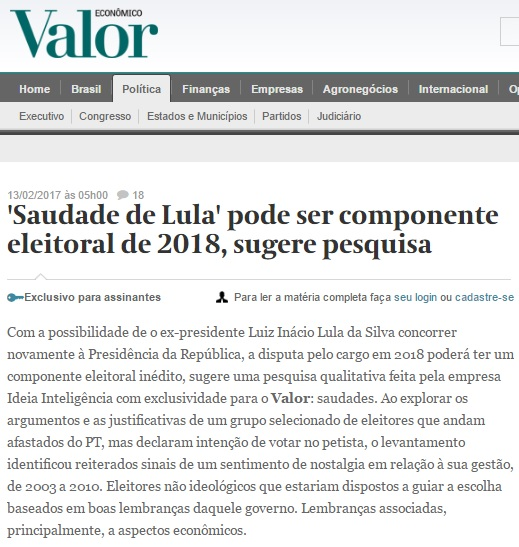 folha lula 4