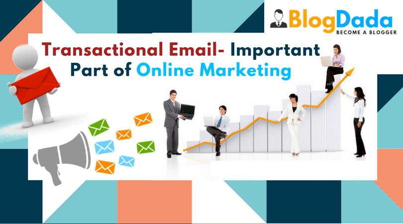 The Future of Transactional Email Marketing for Online Businesses